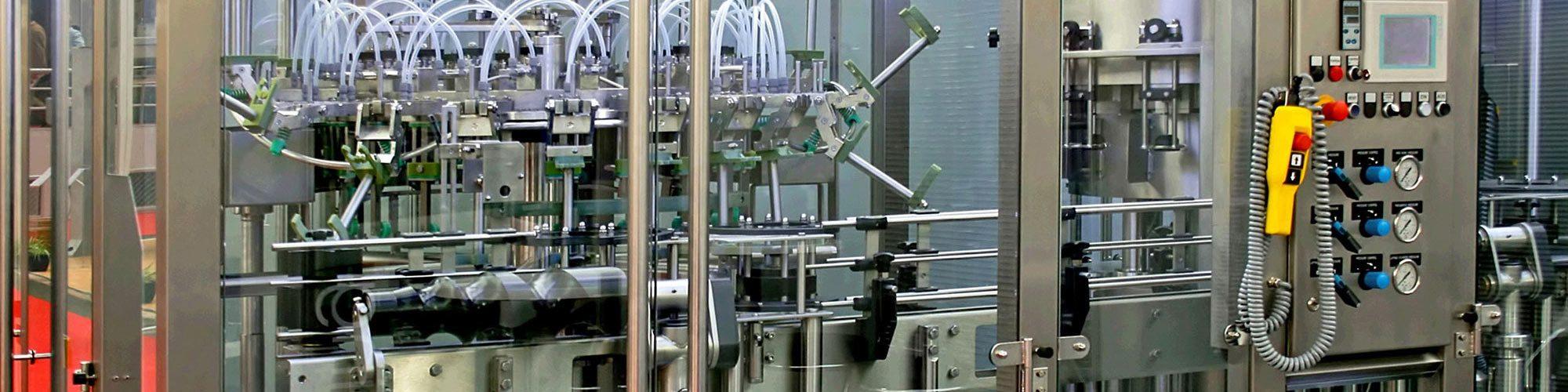 Otros sectores de la máquina herramienta