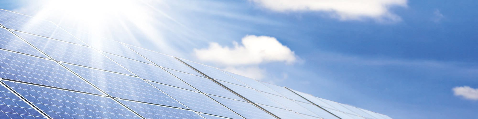 Operating photovoltaic systems safely with high availability