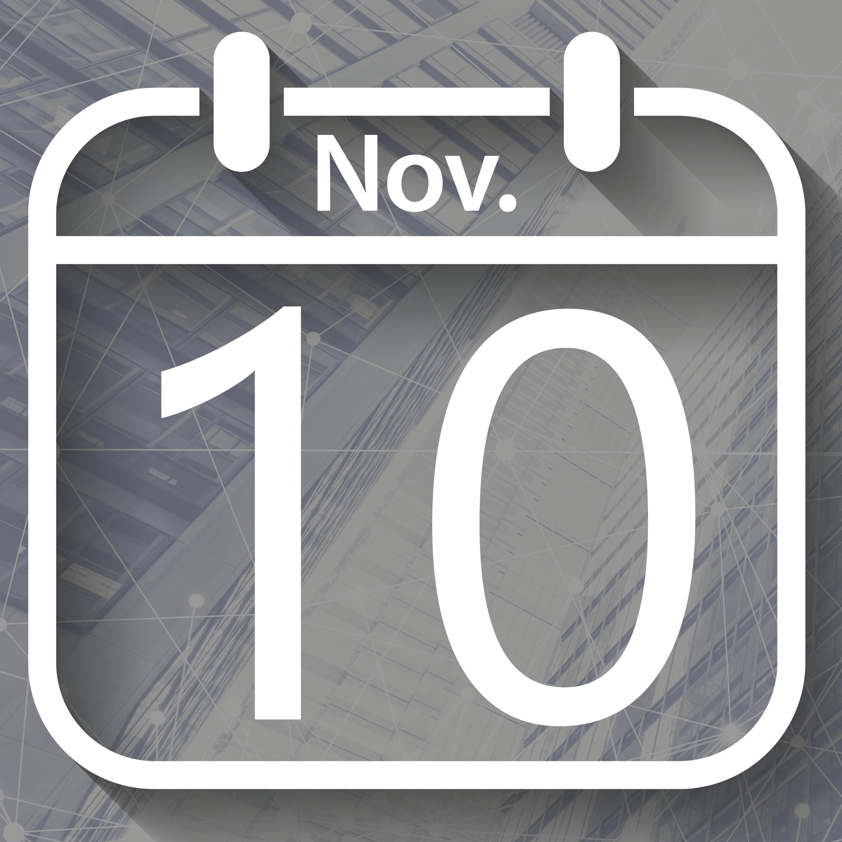 11-10-21