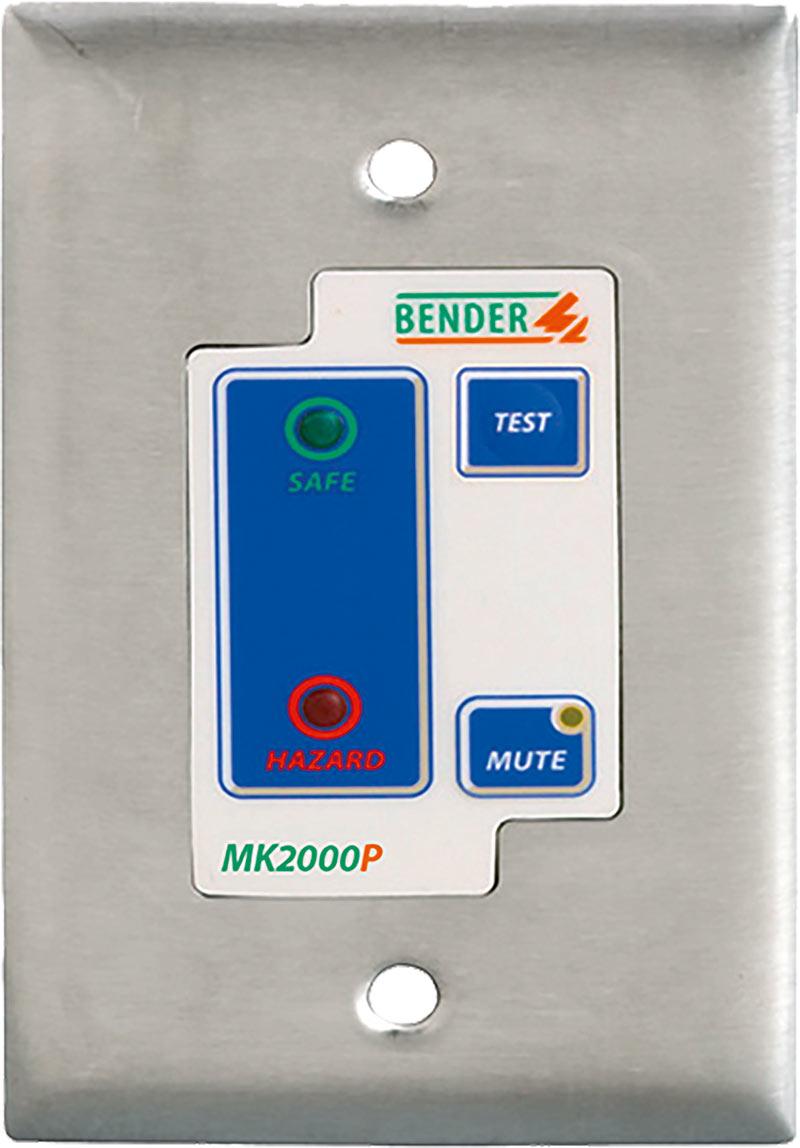 MK2000